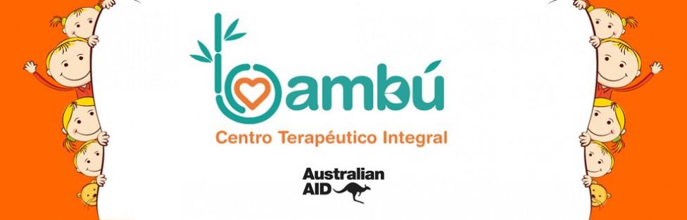 Bambú – Centro Terapéutico Integral