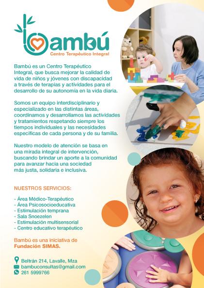 flyer-Bambu-WEB (1)