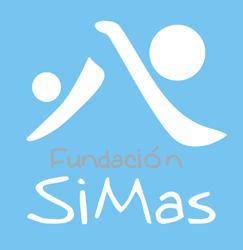 Fundación Simas