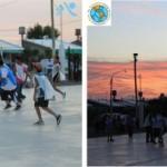 4to. Encuentro Global de Fútbol Comunitario Rural – Costa de Araujo – Lavalle