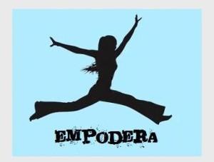 empodera3