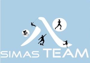 simas-team