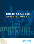 ley_proteccion(1)